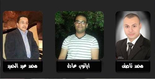 http://gate.ahram.org.eg/Media/News/2013/7/1/2013-635082841938064335-806_main.jpg
