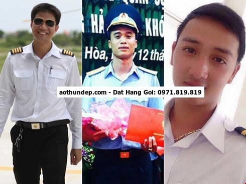 Các tìm kiếm liên quan đến ban dong phuc phi cong