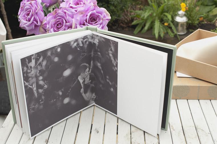 Album images-11