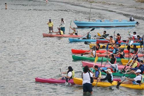 kayak marathon48 (Medium)