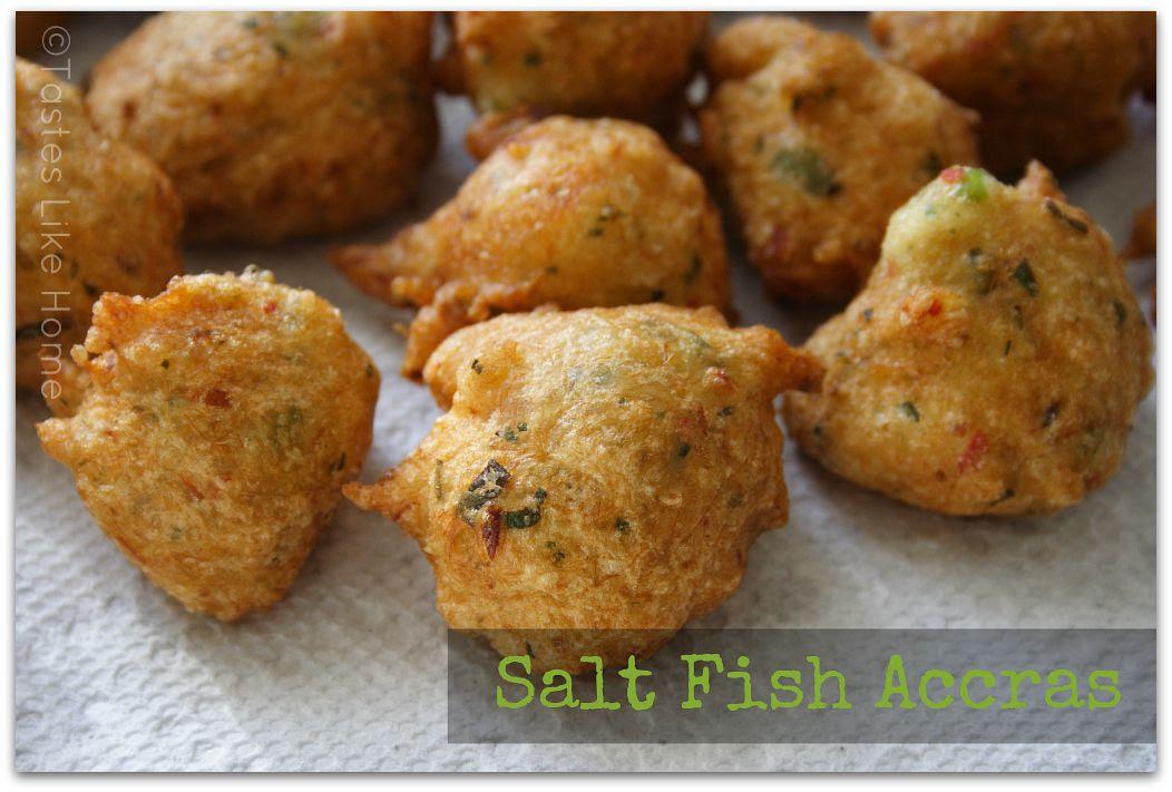 Salt Fish Accras photo sfaccras3_zps13f6efb6.jpg