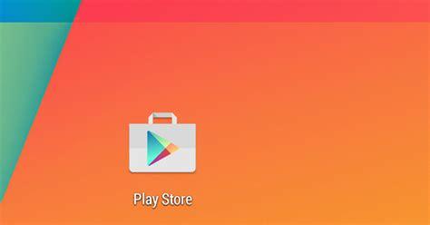 como atualizar  google play store em celulares  tablets