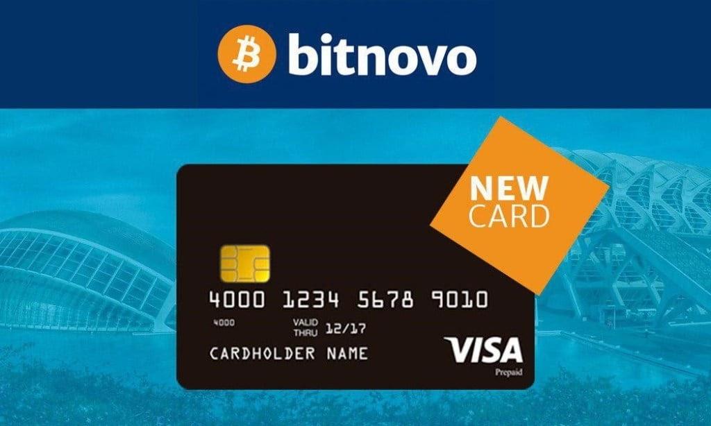 Bitcoins with prepaid visa bitcoins kaufen wien