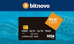 How To Buy A Bitcoin With A Visa Debit Card? / How to Buy Bitcoin with Credit Card / Debit Card on ... : The best way to buy bitcoin with a debit card (visa) is through coinmama.