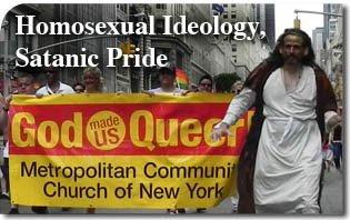 Homosexual_Ideology__Satanic_Pride.jpg