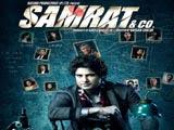 Samrat & Co. (2014)
