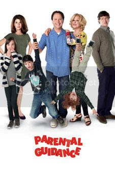 Parental Guidance photo: Parental Guidance 07c3bc9a-123a-6f85-8180-cc088b98e9daParentalGuidanceDigitalCopyArt_zpsd24b33e5.jpg