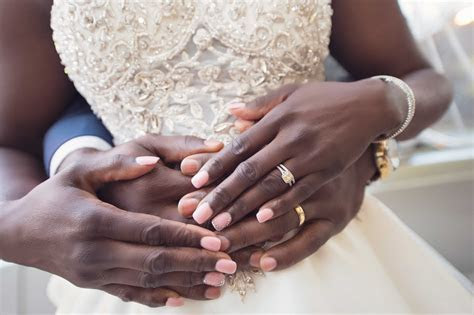 Etiquette Rules for Men During an Engagement   Inside Weddings