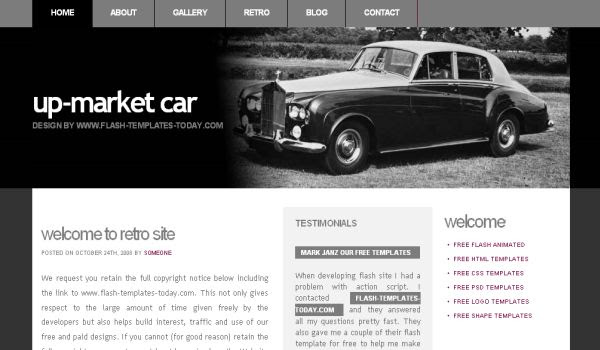 Car Dealerships In Henderson Ky >> Classic Cars: Classic cars online york new york
