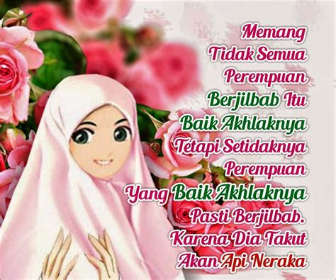 gambar kata kata islami terbaik  gambar pedia