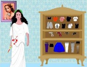 """A imagem """"http://www.codigocero.com/IMG/jpg/iolanda_boneca2.jpg"""" contém erros e não pode ser exibida."""