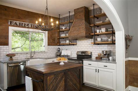 farmhouse kitchen cabinet ideas  designs