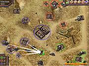 Jogar Elite forces clone wars Jogos