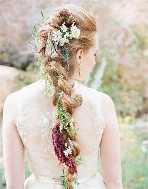 Harsanik   17 Irish Wedding Customs and Traditions