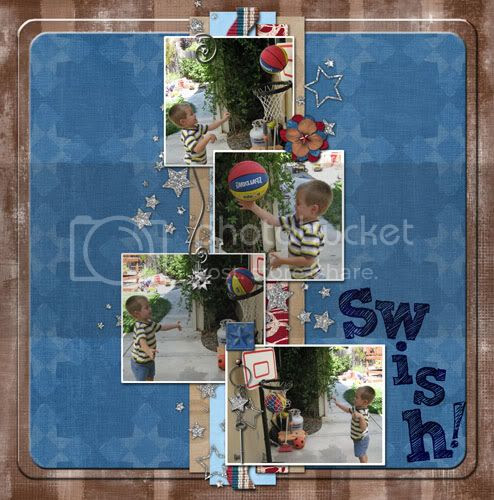 Swish-sm.jpg picture by Dielledl