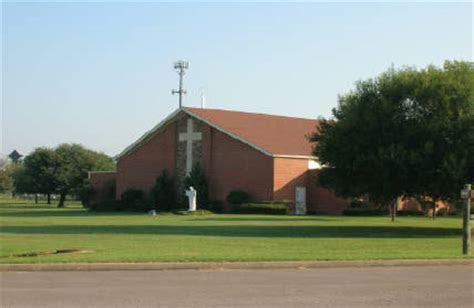 Ceremony Sites   Waco, TX, USA   Wedding Mapper