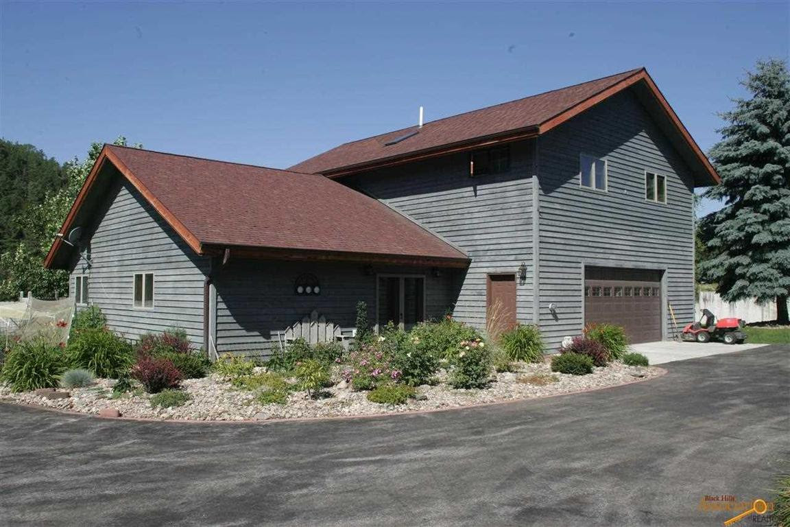 22906 Flume Ln, Rapid City SD, 57702 for sale  Homes.com