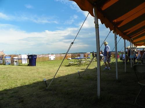 Wausau Balloon Rally