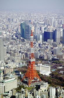 Top 10 Tourist Attractions in Japan