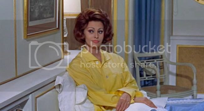 photo sophia_loren_comtesse_h_k-3.jpg