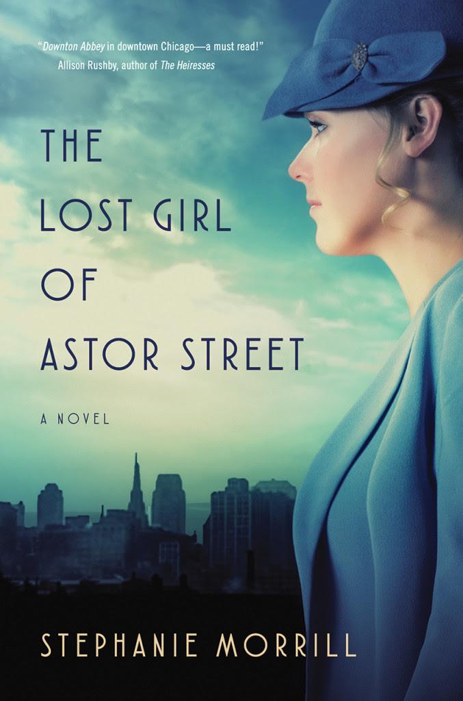 Lost Girl of Astor Street_cover (2)