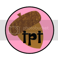 photo tpticon_zps57afbd14.png