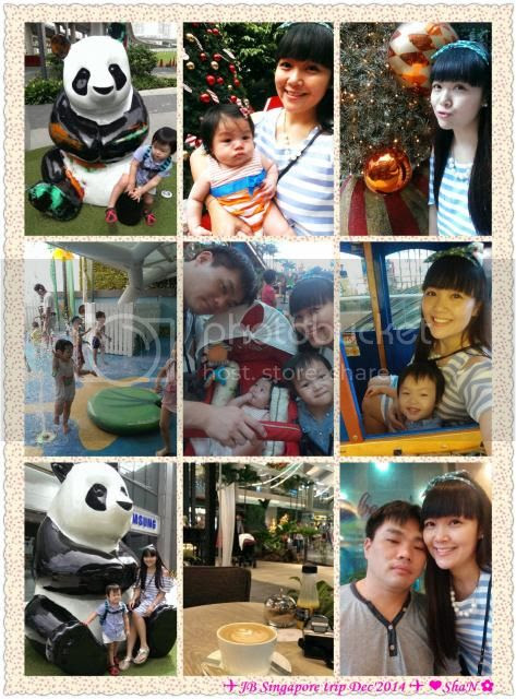 photo 12_zpsfd539667.jpg