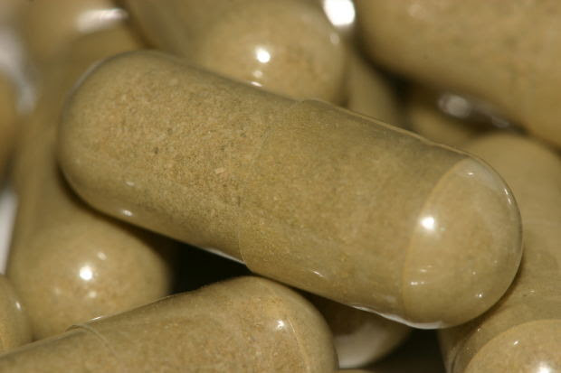 Click Here for myths on herbal supplements