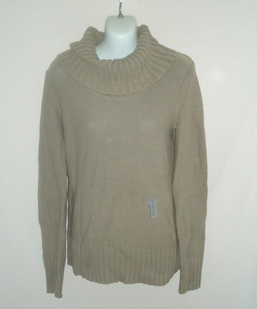 Sale women sweaters old navy gala
