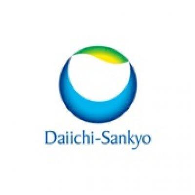 sacyl daiichi sankyo
