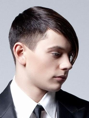 boys-hair-styles-for-boys-hair-cuts-for-boys-2012-7