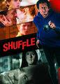 Shuffle | filmes-netflix.blogspot.com