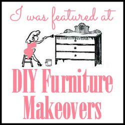 http://diyfurnituremakeovers.com/a-to-z-with-marie-midcentury-cabinet-makeover/comment-page-1/