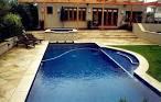 Brilliant-Swimming-Pools- ...