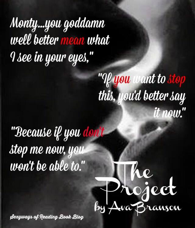 theprojectteaser1