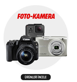 Foto-Kamera