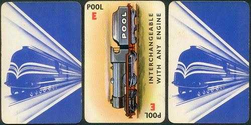 express cartes 10