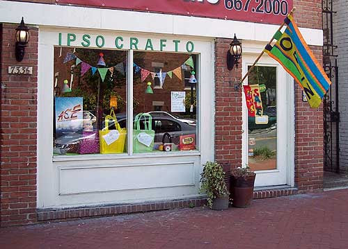 ipso_craftso