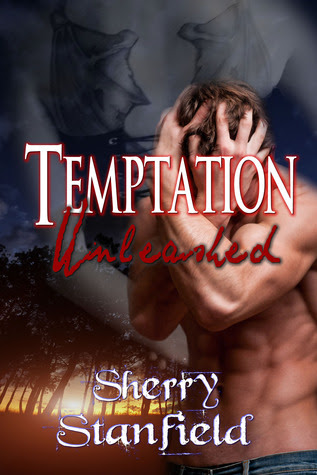 Temptation Unleashed (Temptation Trilogy, #1)