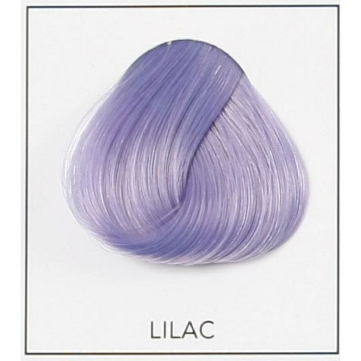 "lilac hair color - sea punk inspiration    I reallyyyyy want to dye my hair ""Lilac."""