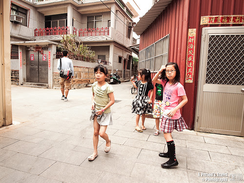 2012_May_Kinmen_Day3_69