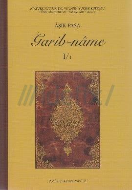 garib-name-1-1-cilt-asik-pasa