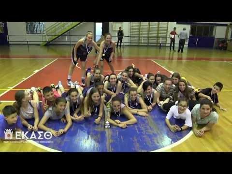 Βίντεο με τις απονομές και τις βραβεύσεις μετά τον πέμπτο τελικό ΓΣ Μενεμένης-Αστέρας Ιπποδρομίου Μαντουλίδης για το πρωτάθλημα της Α΄ ΕΚΑΣΘ γυναικών