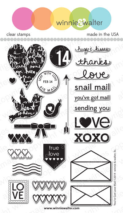 w&w_You'veGotLoveMail_stamp_webprv