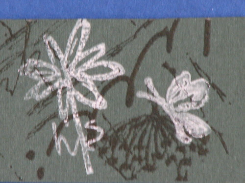 Adirondack Snow Cap Pigment Ink006
