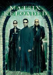 Matrix Reloaded | filmes-netflix.blogspot.com