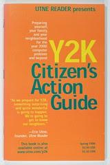 Y2K: Citizen's Action Guide