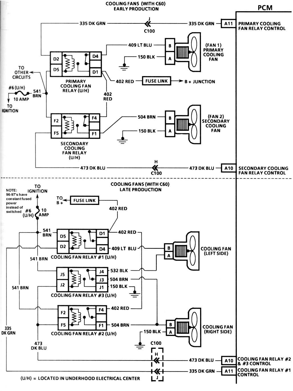 1958 Corvette Wiring Diagram Temp Silver Eagle D104 Wiring Schematic Begeboy Wiring Diagram Source