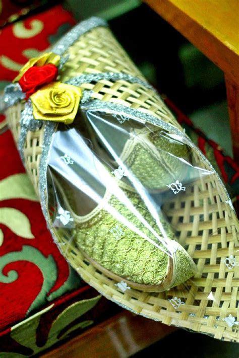 Bengali Wedding Guide: Gaye Holud Dala Decoration Ideas
