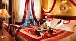 Bed Room. Amorous Valentines Bedroom Decorations: Fantastic ...